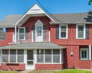 31 MORRIS AVE, Parsippany-Troy Hills Twp. image