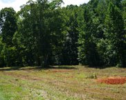 1 Hickory Nut Rd, Inman image