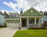 285 Calm Water Way, Summerville image