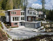1509 Crystal Creek Drive, Port Moody image