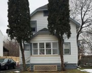 311 Westfield St, Rochester image