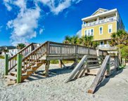 2808 N Ocean Blvd., North Myrtle Beach image