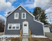 674 Plymouth St, Holbrook image