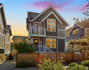 1822 27th Ave, Seattle image