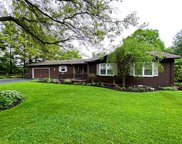 4755 S County Road 19, Tiffin image
