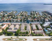 1109 Pinellas Bayway  S Unit 105, Tierra Verde image