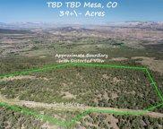 Tbd, Mesa image