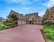 7208 Iron Duke Way, Knoxville image