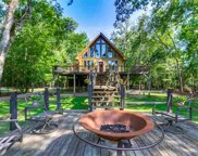 100 Waccamaw River Dr., Conway image