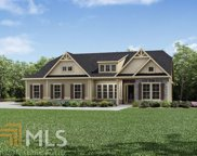 115 Oakleigh Manor Dr Unit 76, Fayetteville image