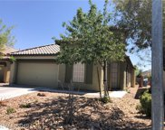321 POINT LOMA Avenue, North Las Vegas image