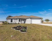 2204 Nelson RD N, Cape Coral image