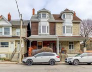175 Carlaw Ave, Toronto image