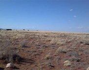 Lot 487 Cjevelon Canyon Ranch -- Unit #487, Overgaard image