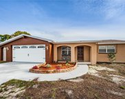 3151 Coldwell Drive, Holiday image