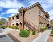 10245 South Maryland Parkway Unit #274, Las Vegas image