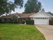 1616 Colwyn Dr, Cantonment image