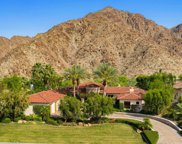 78391 Talking Rock Turn, La Quinta image