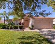 431 NW Cool Water Court, Port Saint Lucie image