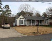 8805 Creekwood Circle, Pinson image