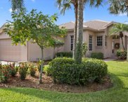 9329 Garden Pointe  Court, Fort Myers image