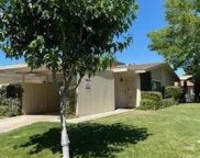 14304 Augusta Drive, Victorville image
