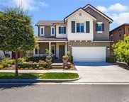 24 Lucido Street, Rancho Mission Viejo image