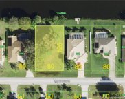 244 Long Meadow -  (Lot 337) Lane, Rotonda West image
