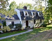1154 Old Coach  Crossing, Suffield image