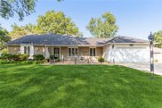 7550 W 99th Terrace, Overland Park image