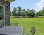3918 Spicetree Drive, Wilmington image