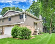 17666 Evener Way, Eden Prairie image