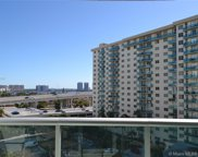 19380 Collins Ave Unit #825, Sunny Isles Beach image