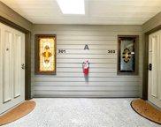 17440 NE 38th Street Unit #A301, Redmond image