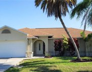143 SW 29th TER, Cape Coral image