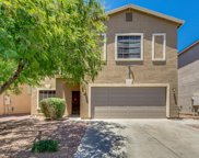 1094 E Silktassel Trail, San Tan Valley image