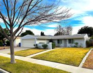 19062 Stillmore Street, Canyon Country image