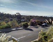 1245     Las Pulgas Road, Pacific Palisades image