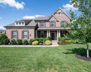 1065 Cantwell Pl, Spring Hill image