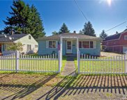 10440 8th Ave SW, Seattle image