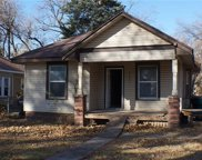 2805 NW 13th Street, Oklahoma City image