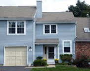 18 Avebury Place, Franklin Twp. image