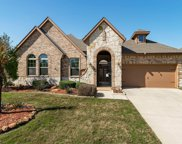 1720 Yeddo Path, Flower Mound image