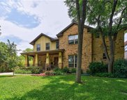 2517 Winsted Ln, Austin image