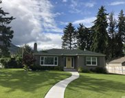 2424 E Murray Holladay  Rd S, Holladay image