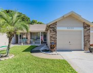 6433 Thicket Trail, New Port Richey image