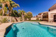 2326 S Canfield --, Mesa image