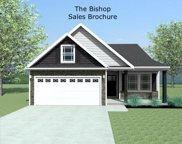 424 Timberwood Drive Lot 80, Woodruff image