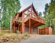 31562 Pike View Drive, Conifer image