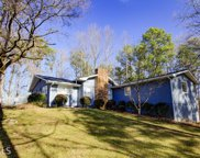 3788 Spain Rd, Snellville image